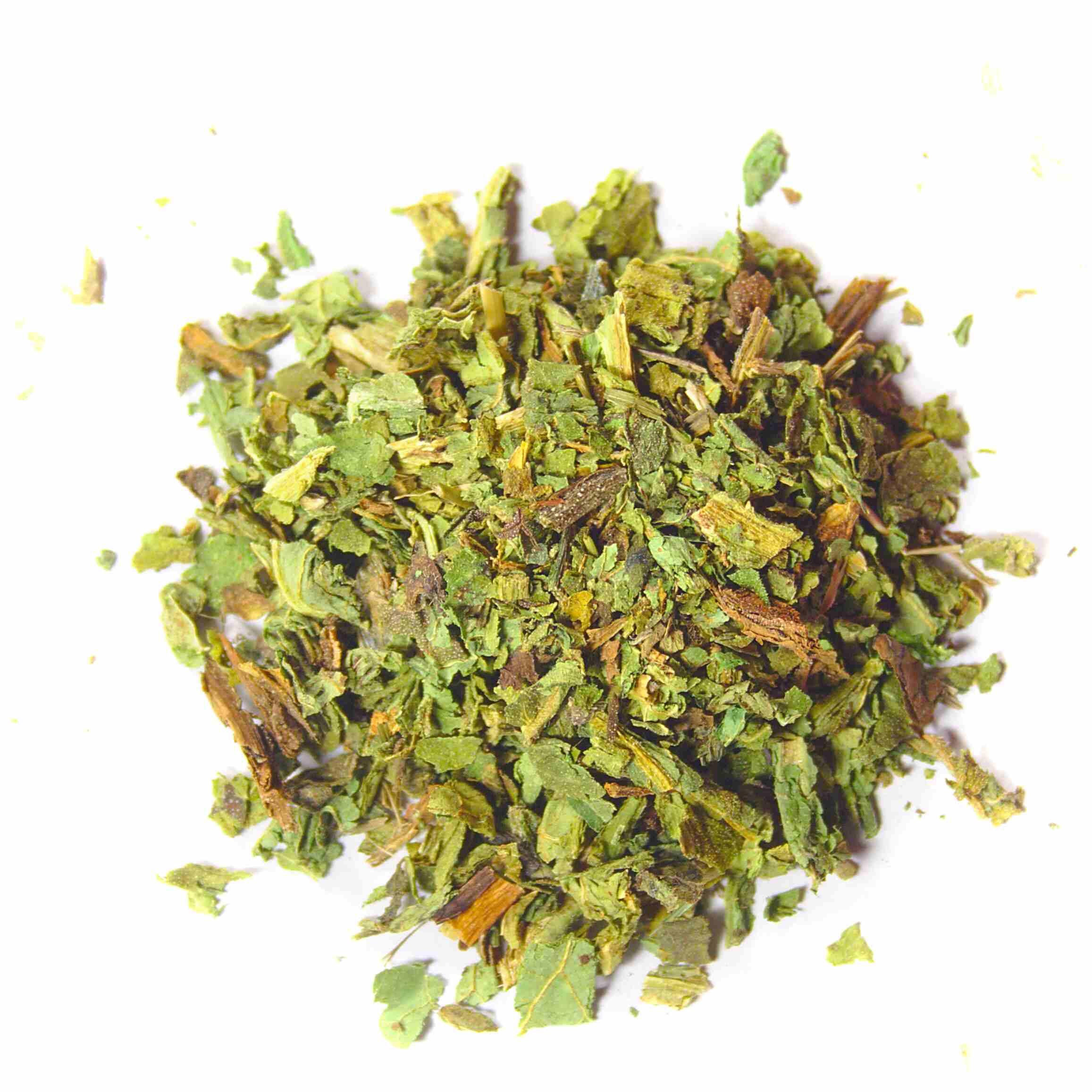 Bulk herbs spices organic organic herbal tea - Organic Comfrey Herb Bulk 250g