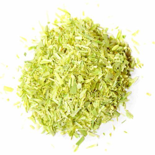 oat herb